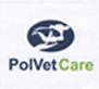 Polvet Care